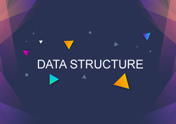 DATA STRUCTURE & APP