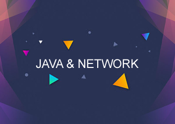 JAVA & COMP NETWORKS semester 6 Semester 6 JAVA AND COMPUTER NETWORK