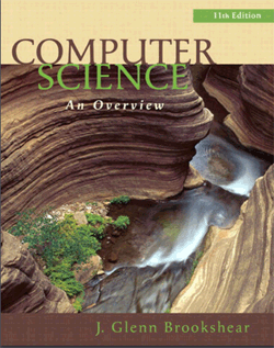 Icon Image computer-physics-calculus-bookstest Computer-Physics-calculus-Bookstest 11th Edition Computer