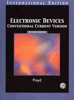 Icon Image computer-physics-calculus-bookstest Computer-Physics-calculus-Bookstest Floyd Electronic Devices Se