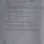 15-july-16-1-calculus